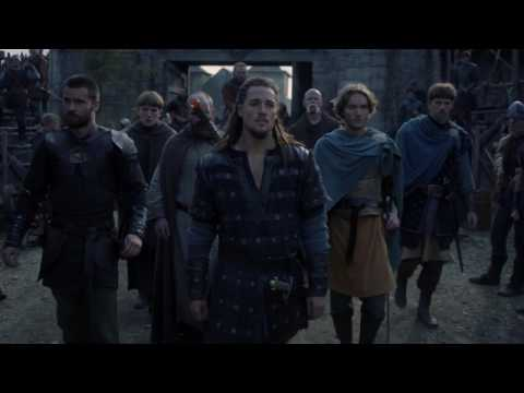 Episode 7 Recap | Season 2 | The Last Kingdom