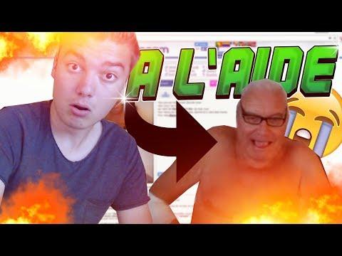 Thumbnail for video 7I6yHvxfWTY