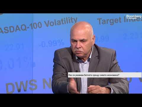 Димитър Бранков за минималните осигурителни прагове