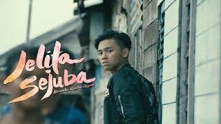 Video Official Teaser Jelita Sejuba | Aldy Maldini sebagai Farhan Anak Natuna Jagoan Mak | 05 APRIL 2018 MP3, 3GP, MP4, WEBM, AVI, FLV Maret 2018