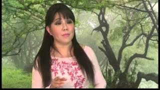 Nguoi yeu cua linh - Bao Ngoc QH Media