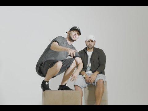 Videoclip de Zasko Master y Mowlihawk - Jet lag