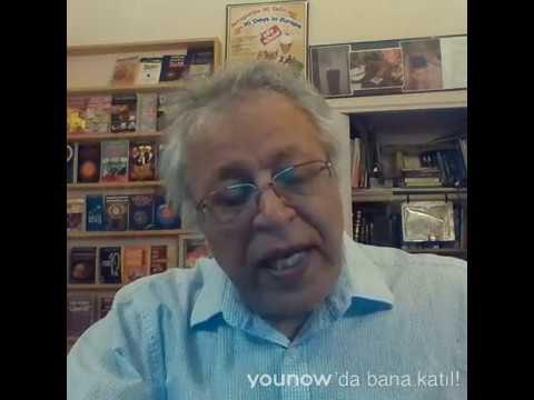 Edip Yüksel (T) Afrin (видео)