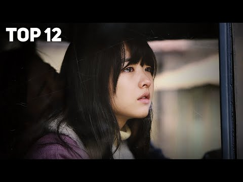 12 Korean Romantic Movies That Are Guaranteed To Make You Cry | Best Korean Movies | ENTE CINEMA