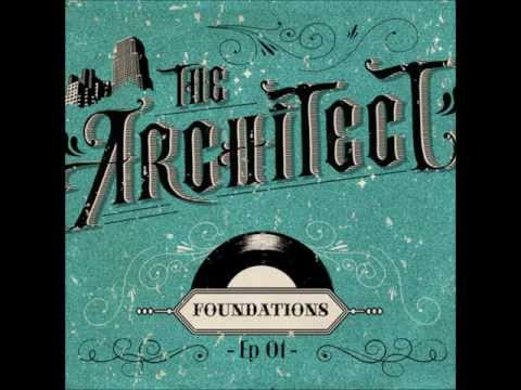 architect - https://www.facebook.com/pages/The-Architect/150445528304454?fref=ts https://soundcloud.com/fresh-and-dusty-loops.