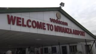 Mwanza Tanzania  City pictures : Welcome to Mwanza, Tanzania!