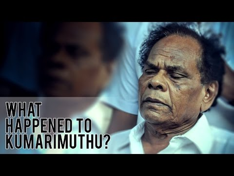 Kumarimuthus-daughter-explains-what-happened-to-him-01-03-2016