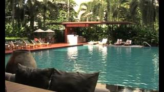 The Best Of Thailand -Episode 8 -nahm Bangkok