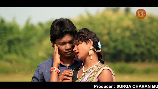 Download Lagu E Na Burulukuy. Song_Rol Anj me...PILCHU GANA PRODUCTION ,New Santali Video Song- 2017 Mp3