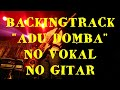 Download Lagu backingtrack ADU DOMBA Mp3 Free