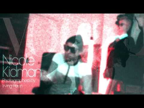 "Kromo Gucci – ""High Lights"" [Videoclip]"
