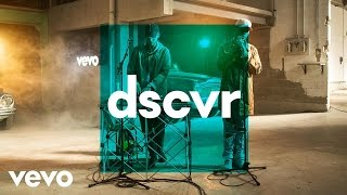 télécharger telecharger-Jorrdee-Rolling-Stone-Vevo-dscvr-France-Live-en-mp3