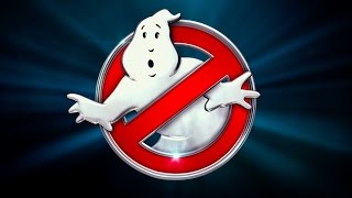Top 10 Ghostbusters 2016 Facts