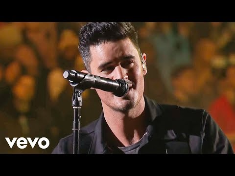 Passion - God, You're So Good (Live) ft. Kristian Stanfill, Melodie Malone