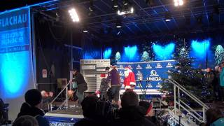 Flachau Party 19.12.2011 - The Superstars Of Ski World Cup, By Lucian, Bistrita, Full HD