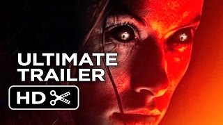 Nonton The Lazarus Effect Ultimate Undead Trailer (2015) - Olivia Wilde, Mark Duplass Movie HD Film Subtitle Indonesia Streaming Movie Download