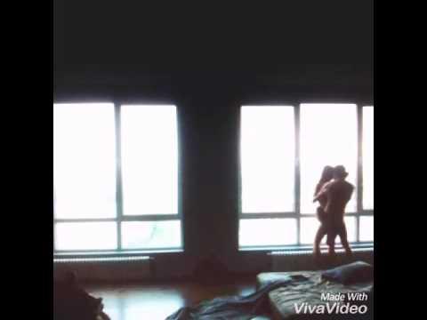 Артем & Лера/9 Жизней / (видео)