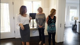 Video Find Me A Luxury Home - Hancock Park to Beverly Hills MP3, 3GP, MP4, WEBM, AVI, FLV Mei 2019