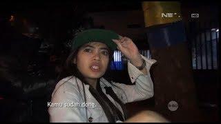 Video Lagi Sakit Hati Sama Pria, Wanita Muda Ini Malah Marah-marah ke Tim Prabu - 86 MP3, 3GP, MP4, WEBM, AVI, FLV Juni 2018