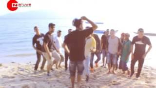 07. Om Ondos Medley - Naruwe n Friend