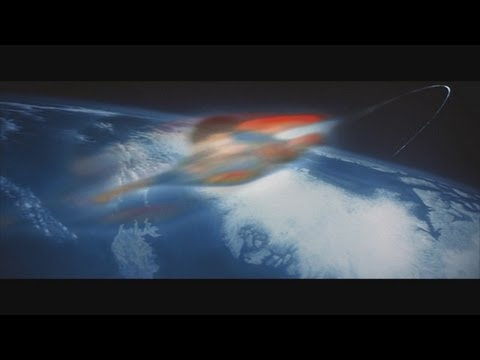 Reeve - THIS IS A FAN MADE VIDEO** I took the audio from the new Man of Steel trailer(4/16/13 - Trailer #3) and edited it to the Christopher Reeve (RIP) films. For...