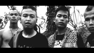 Video Punk Sampai Mati - DEMSTER (Pre Official Clip) MP3, 3GP, MP4, WEBM, AVI, FLV Oktober 2017