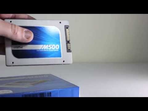 120gb - Subscribe Today - http://bit.ly/FastElectronicAndLoud Give us a Thumbs-Up!! Fastest Mac mini Ever (October 2013) - SSD Upgrade !! http://youtu.be/2IHMLDz2a...