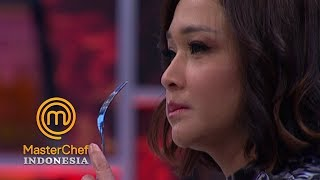 Video MASTERCHEF INDONESIA - Lucu Banget Bunda Maia Becandain Hans | Gallery 5 | 30 Maret 2019 MP3, 3GP, MP4, WEBM, AVI, FLV Mei 2019