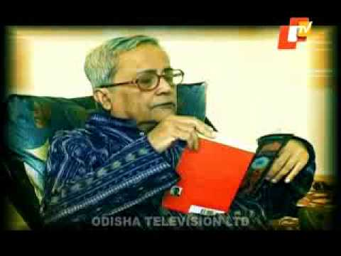 Video Memory Lane: 8.30 PM, With Ollywood's script & dialogue writer Bijaya Mishra download in MP3, 3GP, MP4, WEBM, AVI, FLV January 2017
