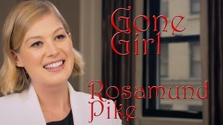 DP/30: Gone Girl, Rosamund Pike (minor spoilers)