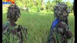 Video PASUKAN TNI GEMPUR SARANG TERORIS MP3, 3GP, MP4, WEBM, AVI, FLV Agustus 2018