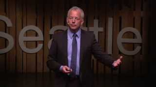 Video How Nature and a 9-Year Old Are Revolutionizing Cancer Treatment: Dr. Jim Olson at TEDxSeattle MP3, 3GP, MP4, WEBM, AVI, FLV Agustus 2019