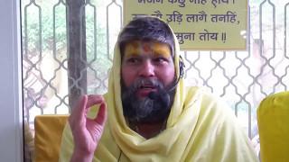 Important question - answer //  Shri Hit Premanand Govind Sharan ji maharaj // 06/05/17