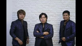 Selvi the boys trio