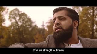 Video Omar Esa - Better Day In'shaa'Allah (Official Bahasa/Malay Indo Nasheed video) MP3, 3GP, MP4, WEBM, AVI, FLV September 2019
