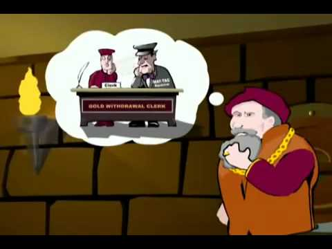 A simple history of banking.mp4