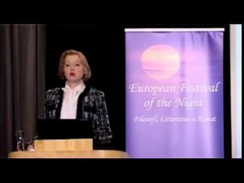 Paulina Tallroth Finlands språksituation – lagstiftning och praktik