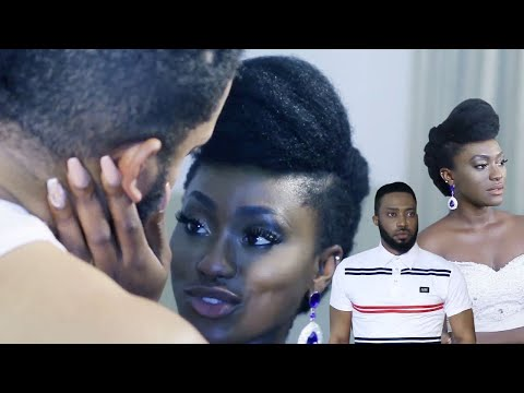 COOKED UP LOVE BY A PLAYER - 2020 NIGERIAN TRENDING MOVIE