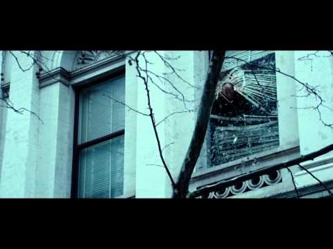 Elitní zabijáci (The Killer Elite) - český trailer