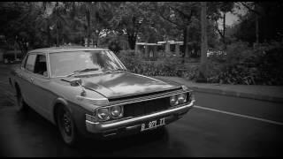 Video Copy of Ipang - Bintang Hidupku MP3, 3GP, MP4, WEBM, AVI, FLV Januari 2019