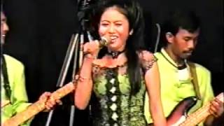 Dusta - Lilin Herlina - OM Palapa Video
