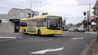 Maroota Australia  City pictures : Best places to visit - Maroota (Australia)