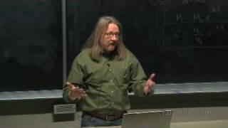 12. Biomolecular Engineering: General Concepts (cont.)