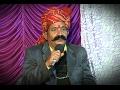 Kavi Bhagwan sahay bhajan9950467178 waptubes
