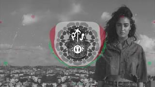 Rodge ft. Nina Abdel Malak - Beirut (Original Mix)
