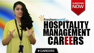 Nonton Careers In Hospitality  Management     Bhm Bba Mba Hotels Resorts Cat Job Openings Salary Package Film Subtitle Indonesia Streaming Movie Download