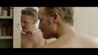 Nonton Hounds of love Trailer | Filmfest München 2017 Film Subtitle Indonesia Streaming Movie Download