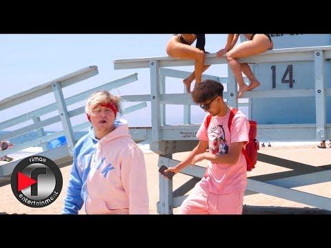 HotSpanish X Supreme Patty - Blah Blah Remix (Official Video)