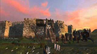 Feb 2, 2011 ... Game. Mount & Blade; 2008; Explore in YouTube Gaming ... Battle Of Bucharest: nWas It Any Good? - Future For Mount And Blade E-Sports!