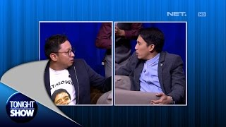 Video Bermain Jawab Jujur Kali Bersama Ringgo Agus Rahman dan Desta MP3, 3GP, MP4, WEBM, AVI, FLV September 2018